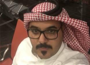 رهان غريب بين يمني وكفيله السعودي على فيس بوك.. شاهد النتيجة
