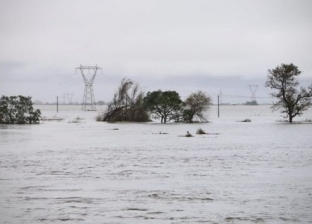 """الأمم المتحدة: إعصار """"إيداي"""" كارثة على الملايين جنوب القارة الإفريقية"""