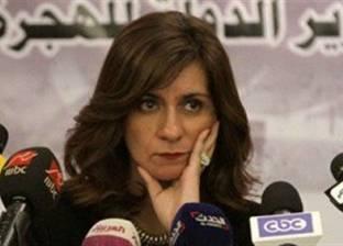 """مكرم عن الاعتداء على مواطنة بالكويت: """"كرامة مواطنينا في الخارج مصونة"""""""