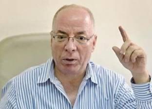 وزير الثقافة: الفنانون العرب يحملون على عاتقهم مسؤولية نشر التنوير