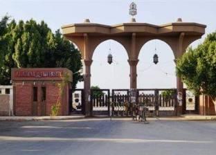 مدير مدينة طالبات أزهر أسيوط تنفي اغتصاب طالبة: فتاة مصابة بالصرع سبب الأزمة