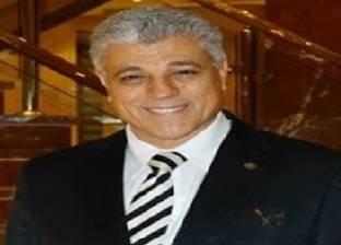 """عضو لجنة """"السياحة"""": مسار العائلة المقدسة مهم جدا اقتصاديا لمصر"""
