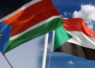 """اعتماد تقرير لجنة الحدود بين """"الخرطوم"""" و""""جوبا"""" حول المناطق الحدودية"""