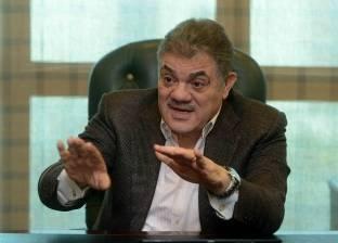"""الليلة.. السيد البدوي رئيس حزب الوفد في ضيافة """"90 دقيقة"""""""