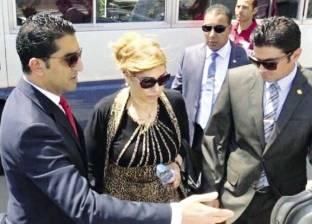 رحلة حج بـ200 ألف جنيه لنائبة محافظ الإسكندرية ضمن «الرشوة»