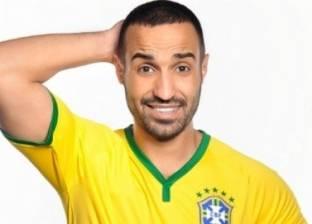 بين دراما رمضان وسباق عيد الفطر المبارك.. أحمد فهمي ضيف شرف