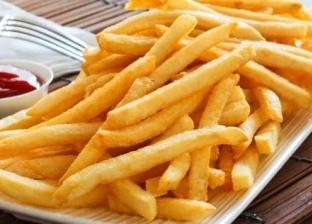 مفيدة للقلب وتمنع السرطان.. أهم فوائد البطاطس لصحة الإنسان