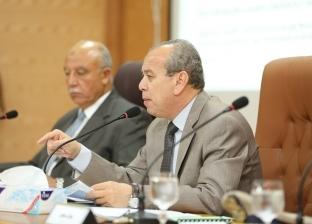 إنشاء مركز طبي وتفعيل بروتوكول الكشف عن المتعاطين للمخدرات بكفر الشيخ