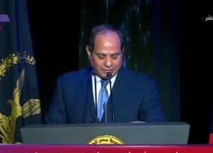 بطل «يوم التحدي».. 14 معلومة عن اللواء درويش «شيخ الشرطة المصرية»