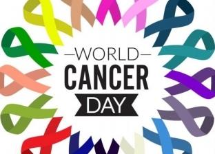 نصيحة مجرب في اليوم العالمي للسرطان.. متعافون يتحدثون: أهم حاجة النفسية