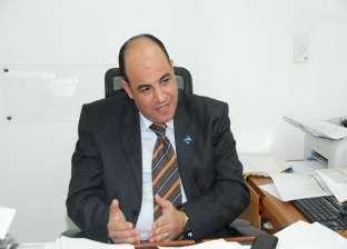 برلماني يحذر من تأثير علاجات الطب البديل ضد كورونا على صحة المواطنين