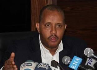 """الحكومة الإثيوبية تحمل """"المعارضة"""" مسؤولية مصرع العشرات في مهرجان """"إريشا"""""""