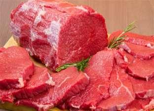 في عيد الأضحى.. كيف تفرق بين لحم الحمير واللحم البقري