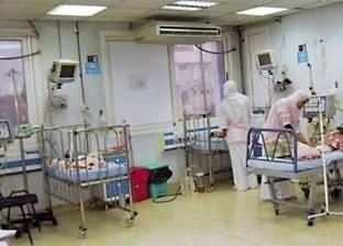 """خبراء: المواطنون بالدول النامية لا يحصلون على """"العلاج الإشعاعي"""""""