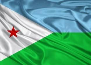 سفير جيبوتي: خط السكك الحديد مع إثيوبيا يعزز التكامل بين البلدين