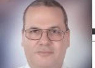 """قرار جمهوري بتعيين الدكتور محمود شيحة عميدا لـ""""صيدلة أسيوط"""""""