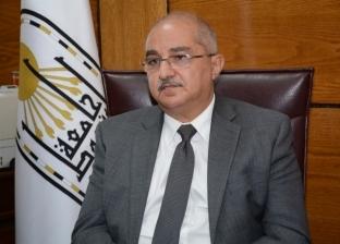 اليوم.. جامعة أسيوط تحتفل بذكرى نصر أكتوبر وتكرم أسر الشهداء