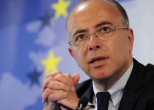 رئيس الوزراء الفرنسي يزور الجزائر لبحث الاقتصاد ومكافحة الإرهاب