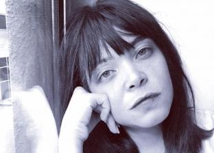 """رغم سقوط شعرها.. آية تواجه الاكتئاب بفيديو على فيسبوك: """"حبوا نفسكم"""""""