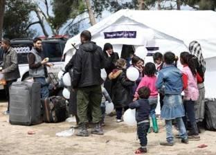 بدء عملية إجلاء مقاتلي الفصائل المعارضة المسلحة من درعا جنوب سوريا