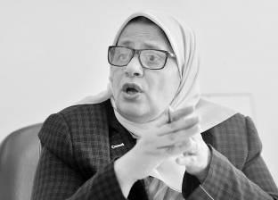 رئيس «مشروعات الرى»: 95% من «الـ1.5 مليون فدان» تشرب من «الآبار»