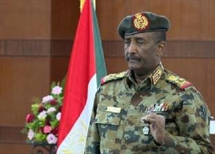 البرهان يدعو لمواجهة الساعين لإجهاض الثورة السودانية