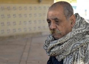"""عمدة بلدة أقدم سجين بمصر: """"جنازته كانت مهيبة حضرها جميع أهالي القرية"""""""