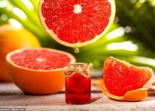 6 أنواع طعام جاهز تقهر فيروس كورونا: تباع في «السوبر ماركت»