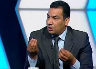 إدارة مسجد الحسين: لا يوجد دليل واحد على عدم دفن رأس الإمام بالقاهرة