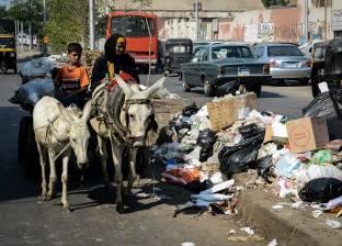 بريد الوطن| مأساة كوم أمبو بين القمامة والتكاتك
