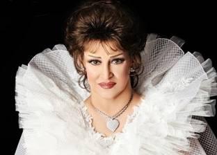 في ذكرى ميلادها.. أشهر اللقاءات التلفزيونية للفنانة وردة الجزائرية