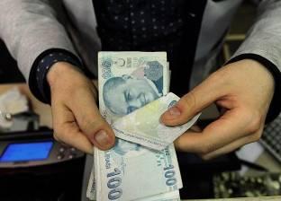 الليرة التركية تتراجع إلى أدنى مستوياتها.. وخيبة أمل تصيب خطة أردوغان