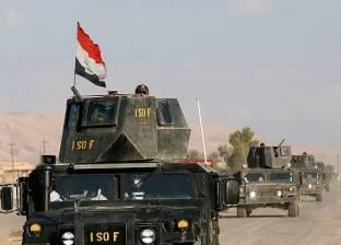 عاجل| السلطات العراقية تفرض حظر التجوال في منطقة سامراء