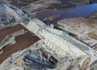 باحث في الشأن الإفريقي: إثيوبيا أنهت 75% من بناء سد النهضة