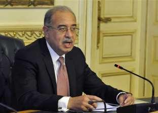 رئيس الوزراء يترأس اجتماعا لمتابعة أعمال شركة تنمية الريف المصري