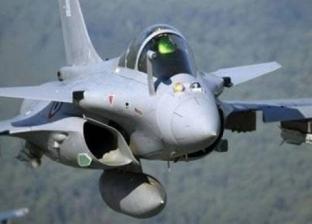 روسيا تعزز الدفاعات الجوية السورية في خطوة قد تفاقم الأزمة مع إسرائيل