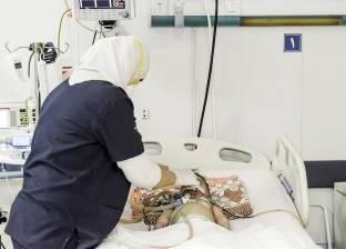 """""""الصحة"""": تدريب 1437 من أفراد هيئة التمريض على مكافحة العدوى في يناير"""