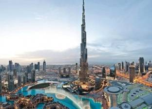 اختتام مؤتمر اتحاد الجامعات العربية في العين الإماراتية