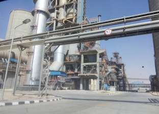 وزير التجارة يتلقى أحدث تقرير لمؤشرات أداء التنمية الصناعية في أغسطس