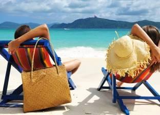 6 نصائح للحصول على عطلة صحية.. أبرزها ضبط المنبه