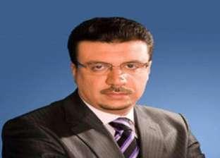 عمرو الليثي: خدمة إخبارية جديدة بقنوات النهار مطلع أكتوبر المقبل