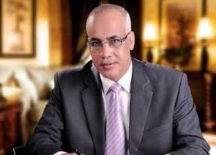 محمد حسن العجل يكتب: قنا والقنائيون