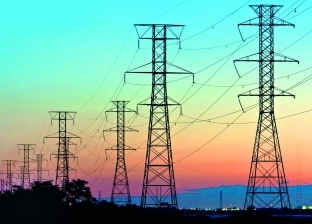 """""""المنتدى"""" يجعل مصر""""محور طاقة"""".. ويربطها كهربائياً بـ""""آسيا وأفريقيا وأوروبا"""""""