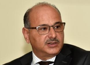 """""""مكاري"""": التوتر في سوق السيارات المصرية أمر طبيعي.. ولا خصومة بين الوكلاء"""