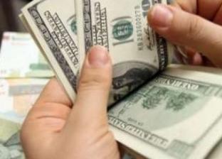 أسعار العملات اليوم الثلاثاء 18 ديسمبر.. الدولار 17.88 جنيه