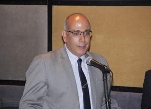 رئيس التنمية الثقافية وسفير الهند بالقاهرة يفتتحان عروض أفلام السينما