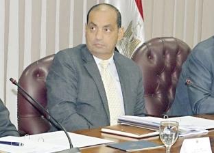 «القاهرة للاستثمار»: 2.5 مليار جنيه استثمارات منفذة بـ«الروبيكى».. ونقل 70 وحدة متبقية أواخر يونيو
