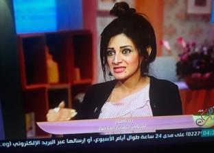 """مؤسس """"صحتك حياتك"""": حديث السيسي عن صحة المصريين هدفه بناء دولة متقدمة"""
