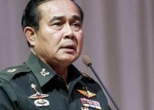 تايلاند: انفجارات أمس استهدفت مجموعة من الرهبان البوذيين وعمانيين