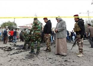 عاجل  المتحدث باسم مجلس الوزراء العراقي: التظاهر مكفول بالدستور